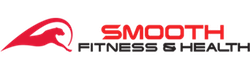 Smooth Fitness Logo
